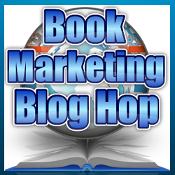Book Marketing Blog Hop
